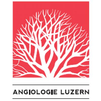 Angiologie-Logo